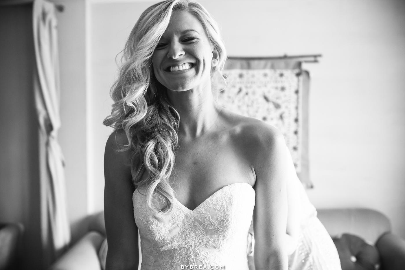 alex-rick-frederick-douglass-maritime-baltimore-wedding_0752