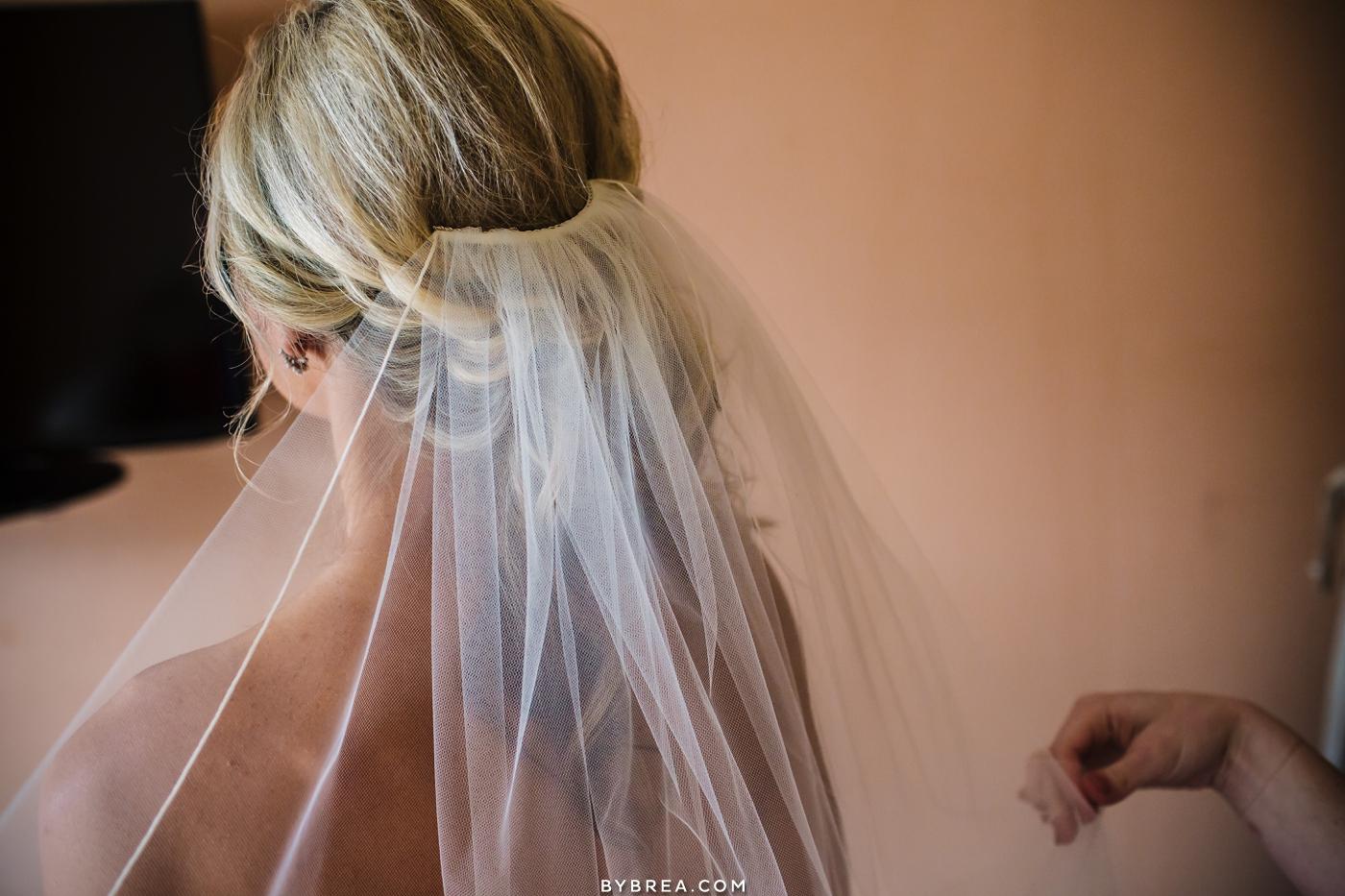 alex-rick-frederick-douglass-maritime-baltimore-wedding_0753