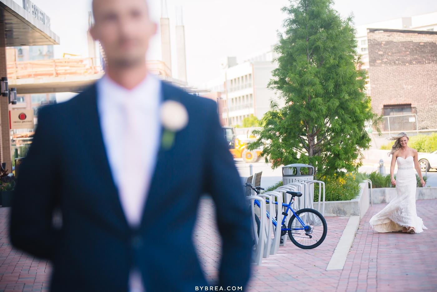 alex-rick-frederick-douglass-maritime-baltimore-wedding_0756