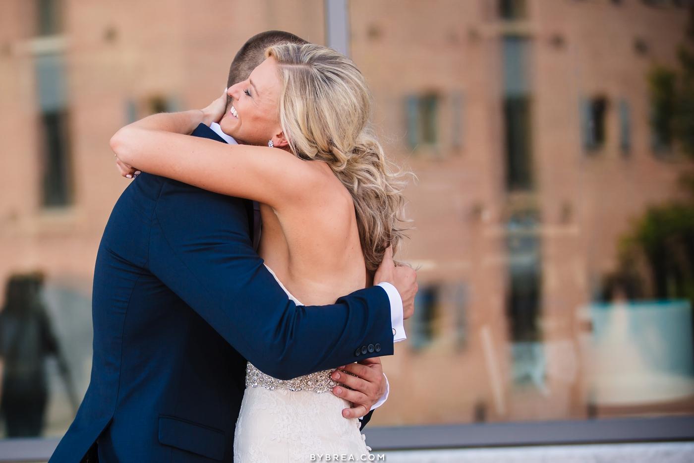 alex-rick-frederick-douglass-maritime-baltimore-wedding_0757