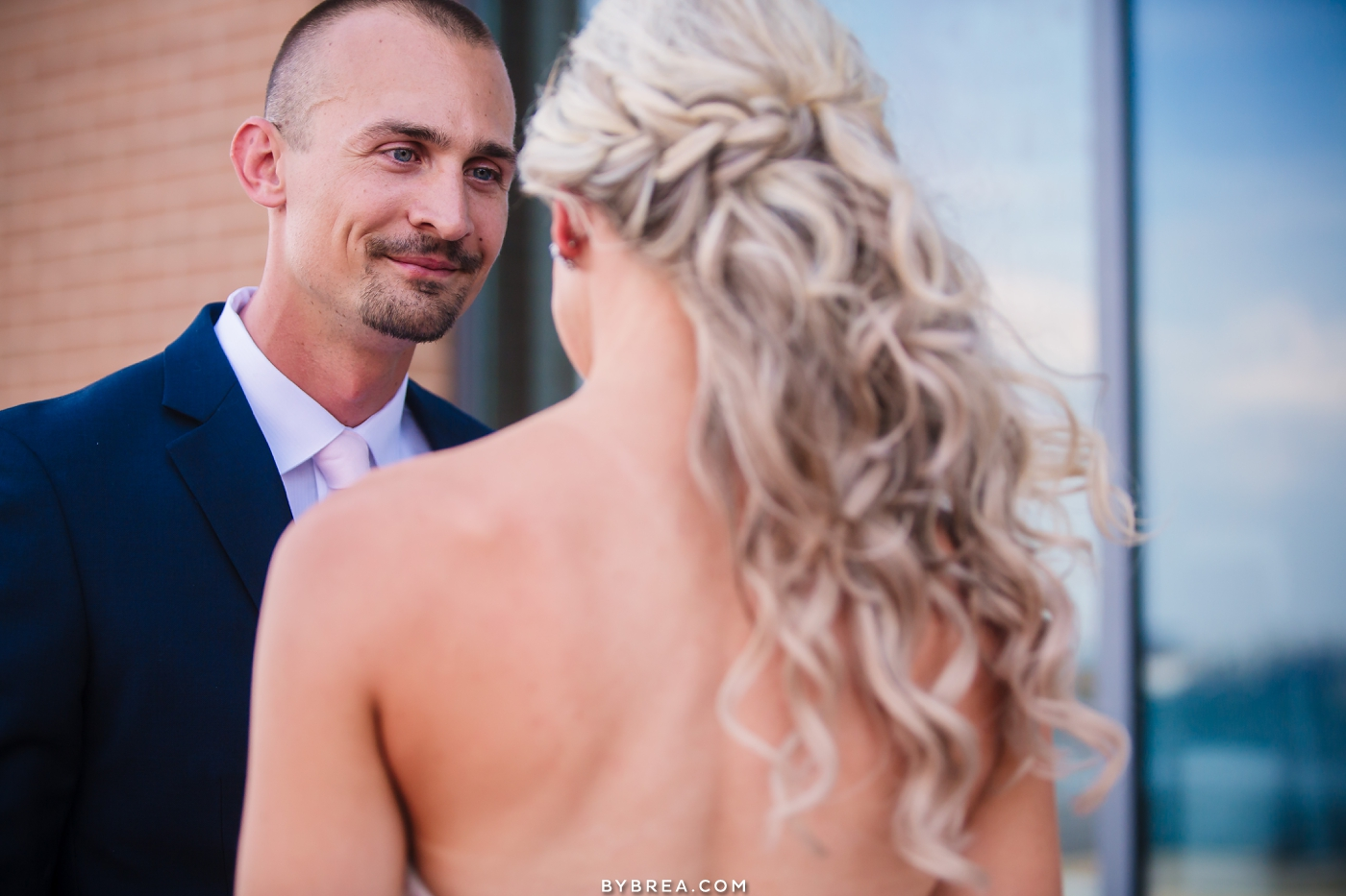 alex-rick-frederick-douglass-maritime-baltimore-wedding_0759