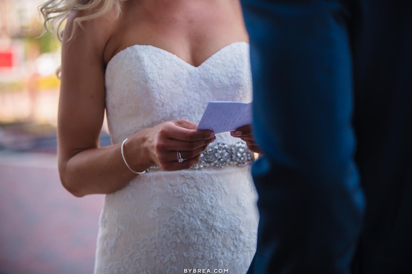 alex-rick-frederick-douglass-maritime-baltimore-wedding_0760