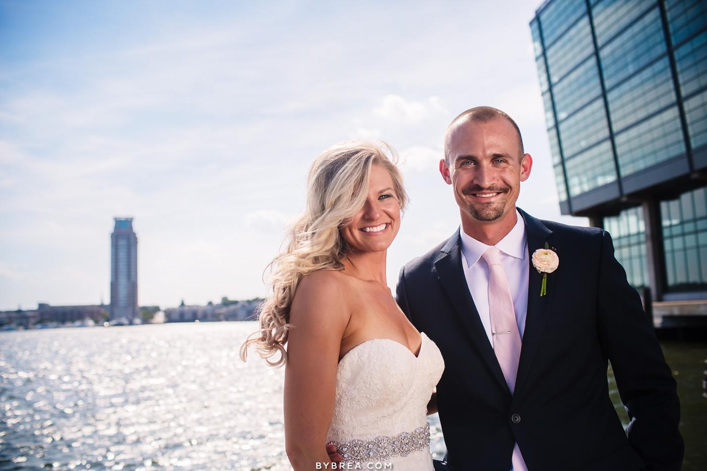 alex-rick-frederick-douglass-maritime-baltimore-wedding_0766