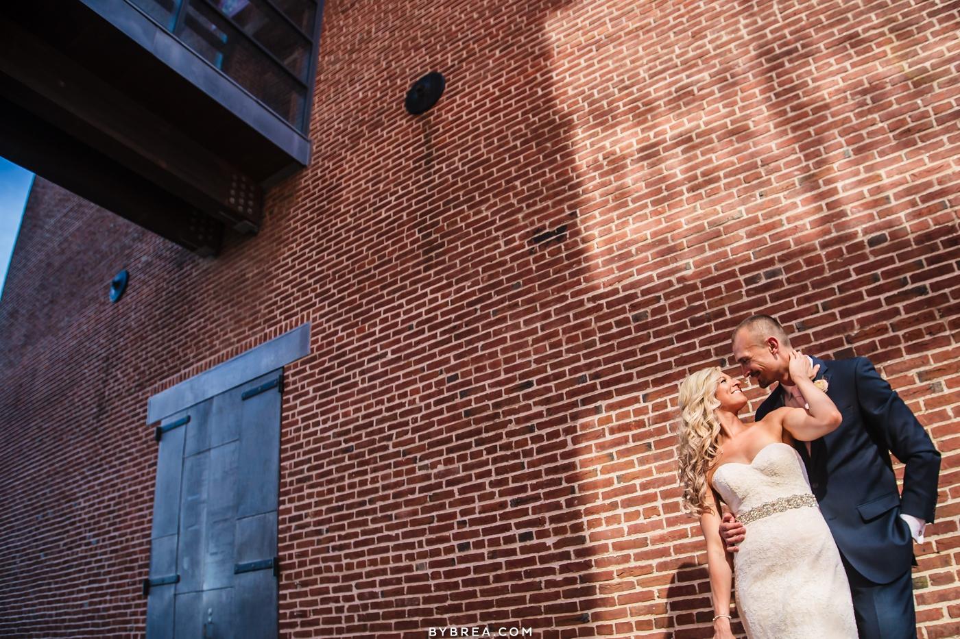 alex-rick-frederick-douglass-maritime-baltimore-wedding_0773