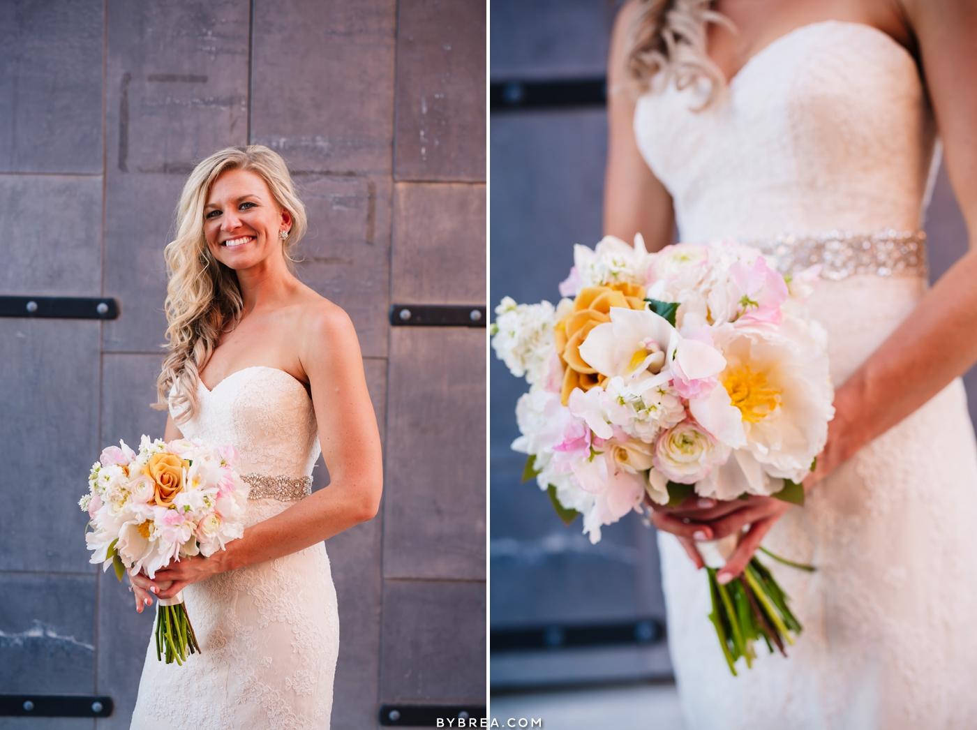 alex-rick-frederick-douglass-maritime-baltimore-wedding_0774