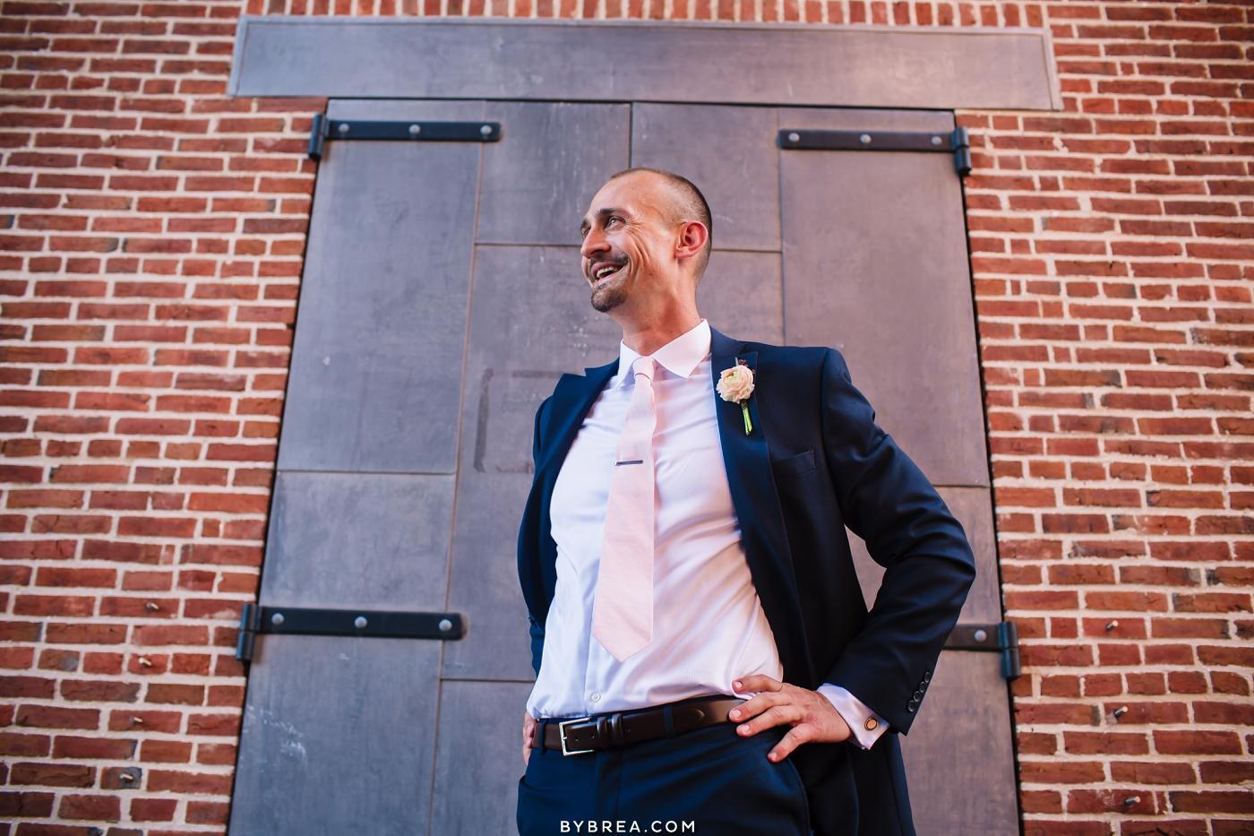 alex-rick-frederick-douglass-maritime-baltimore-wedding_0776