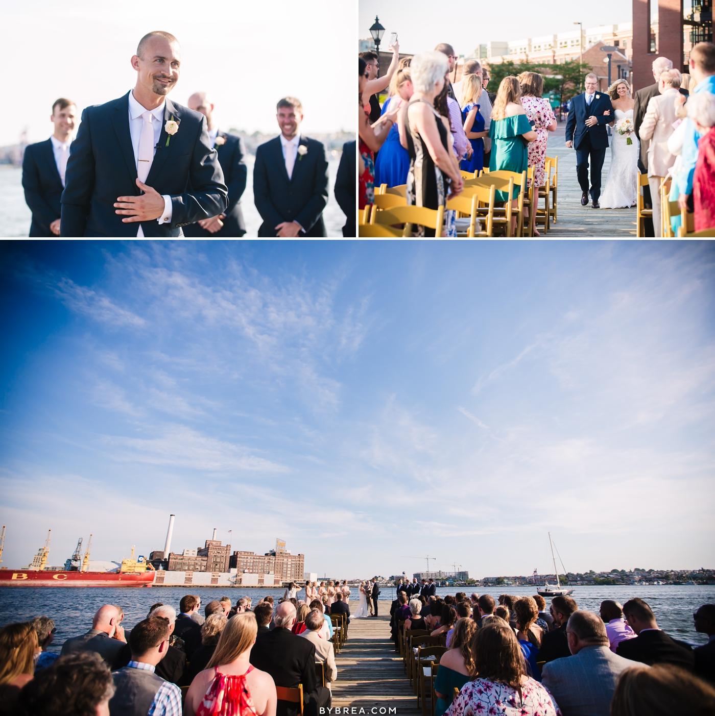 alex-rick-frederick-douglass-maritime-baltimore-wedding_0778