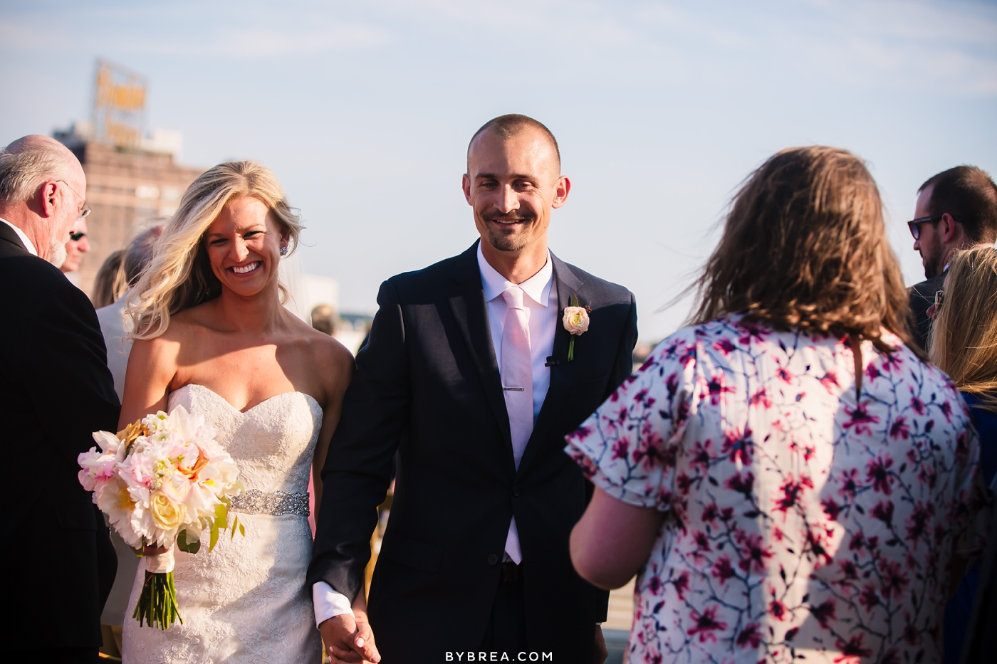 alex-rick-frederick-douglass-maritime-baltimore-wedding_0780