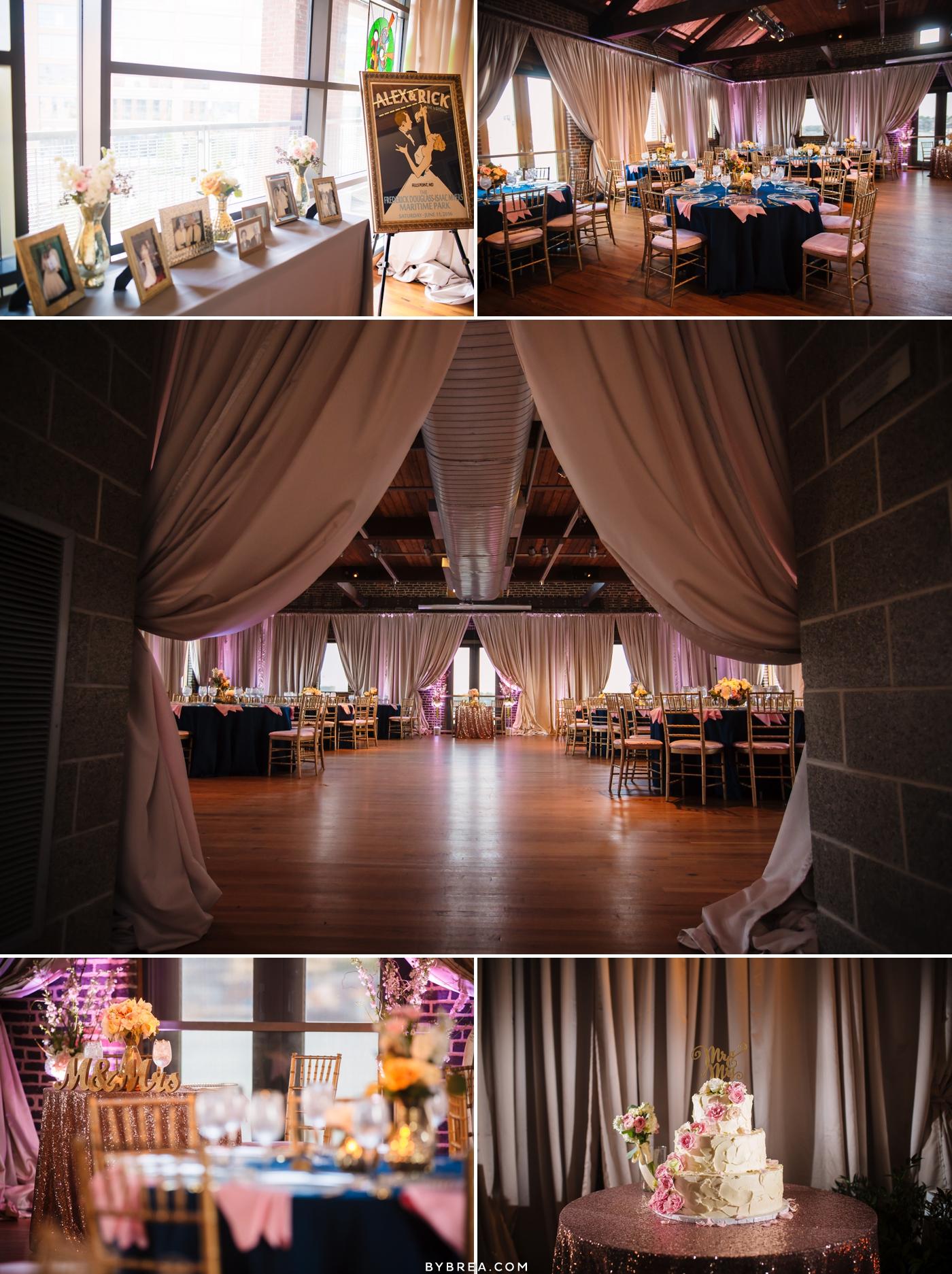 alex-rick-frederick-douglass-maritime-baltimore-wedding_0781