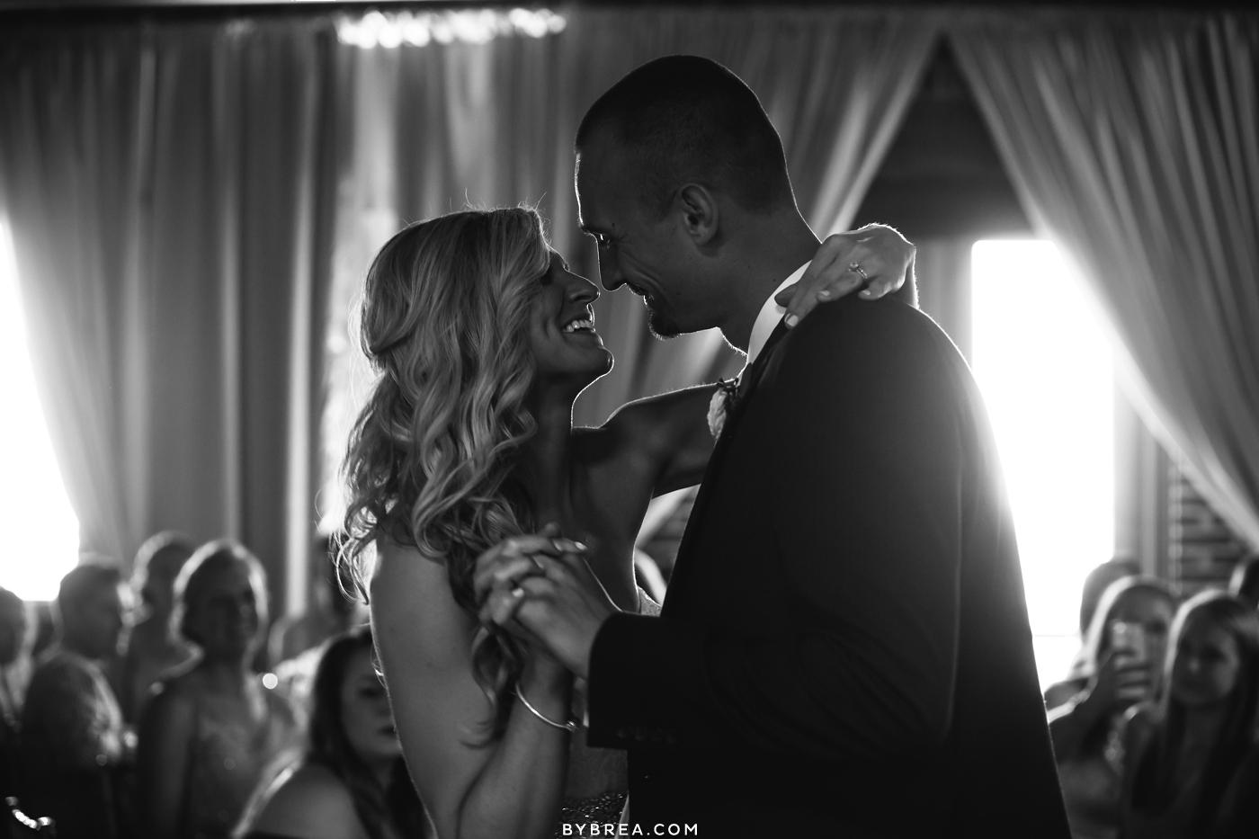 alex-rick-frederick-douglass-maritime-baltimore-wedding_0783
