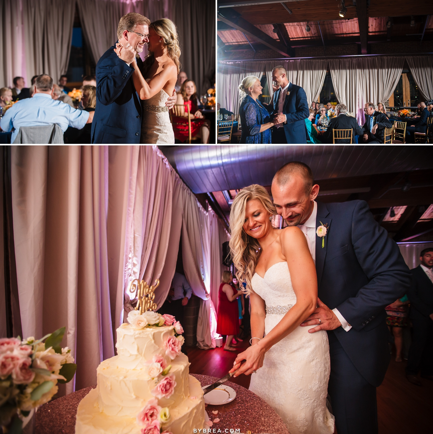 alex-rick-frederick-douglass-maritime-baltimore-wedding_0784