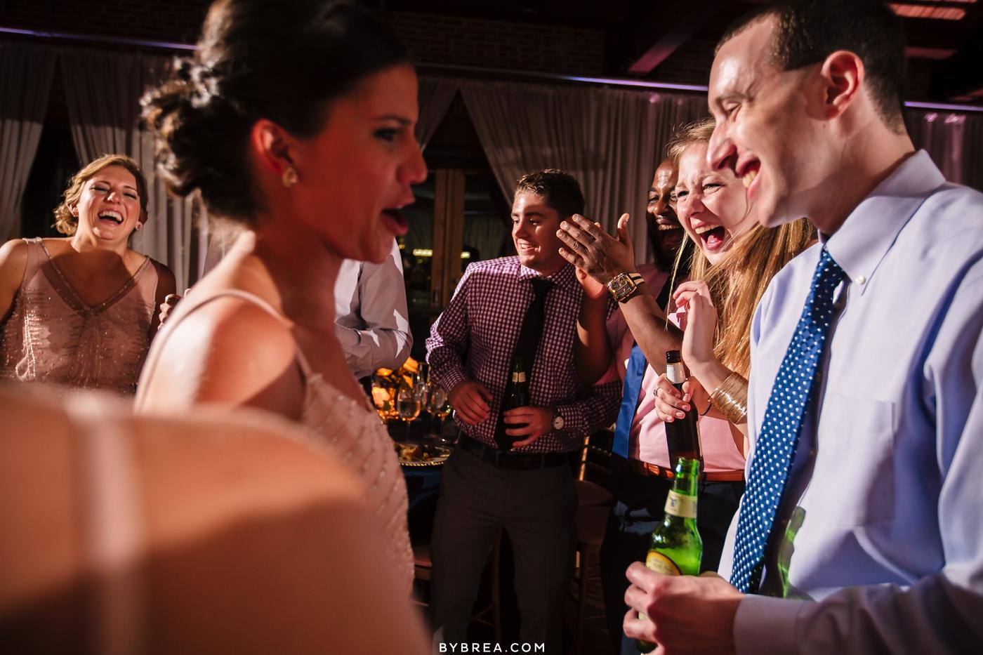 alex-rick-frederick-douglass-maritime-baltimore-wedding_0787