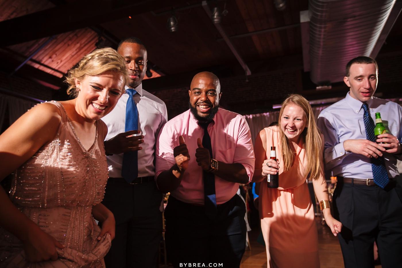 alex-rick-frederick-douglass-maritime-baltimore-wedding_0788