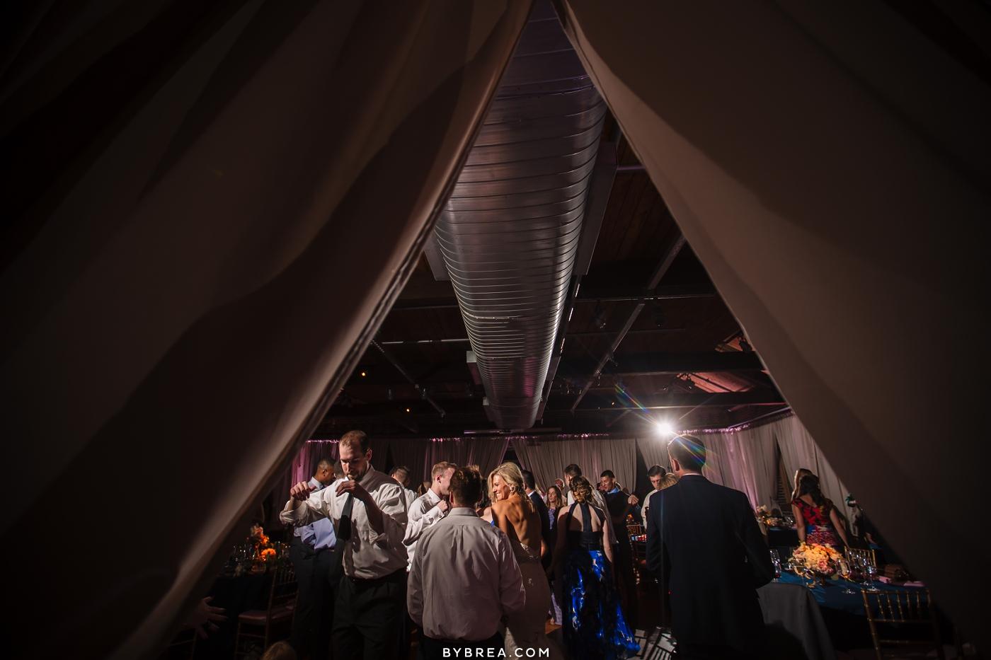 alex-rick-frederick-douglass-maritime-baltimore-wedding_0789