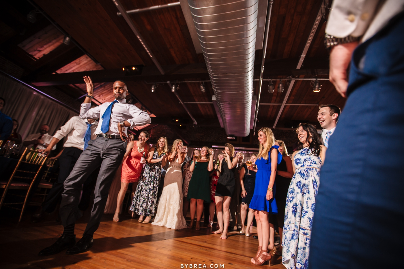 alex-rick-frederick-douglass-maritime-baltimore-wedding_0790