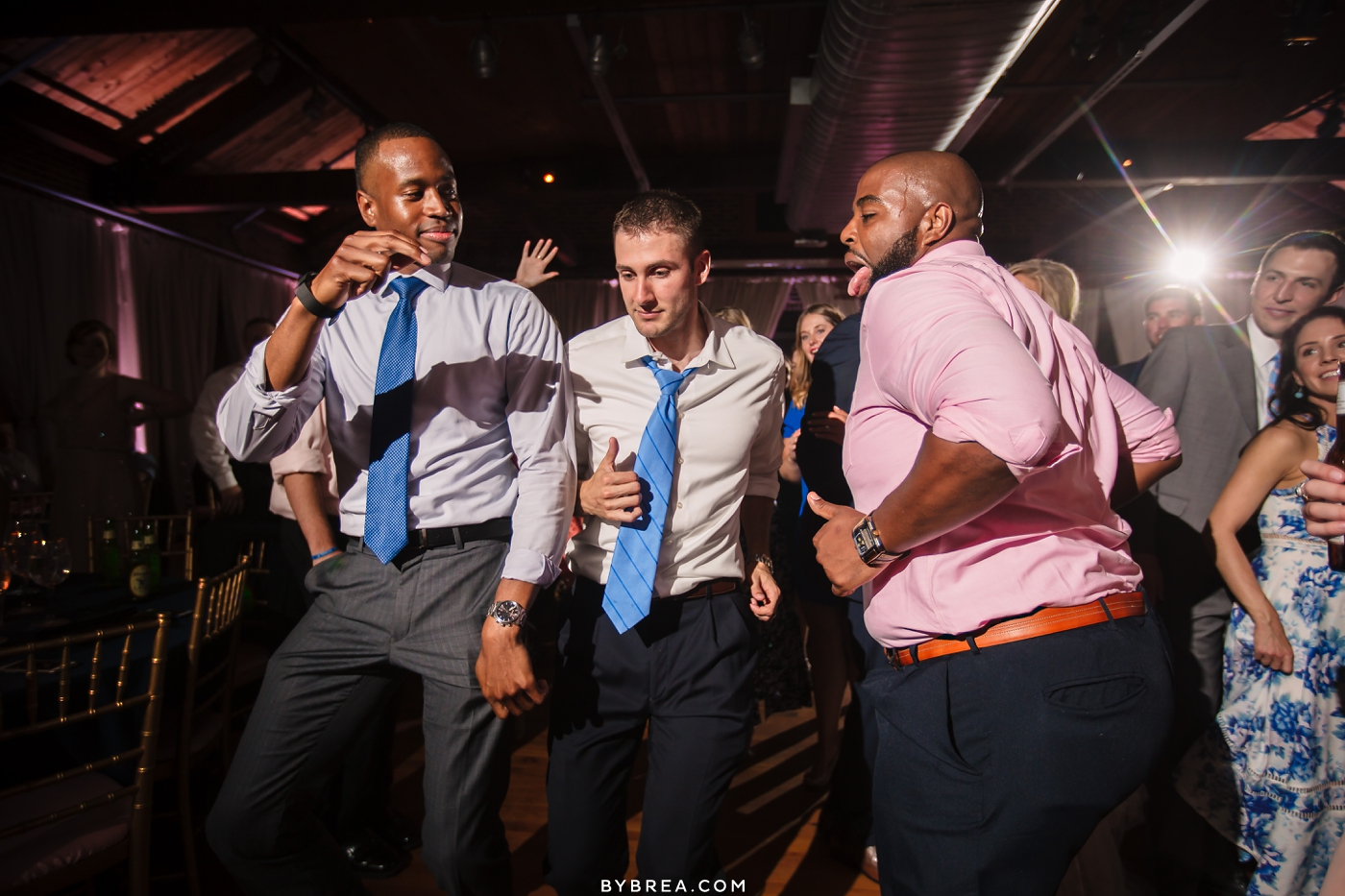 alex-rick-frederick-douglass-maritime-baltimore-wedding_0791