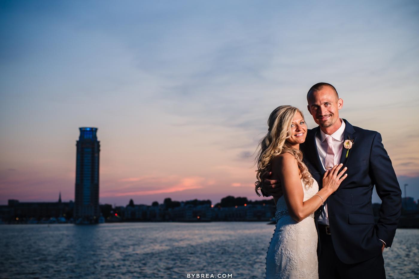 alex-rick-frederick-douglass-maritime-baltimore-wedding_0794