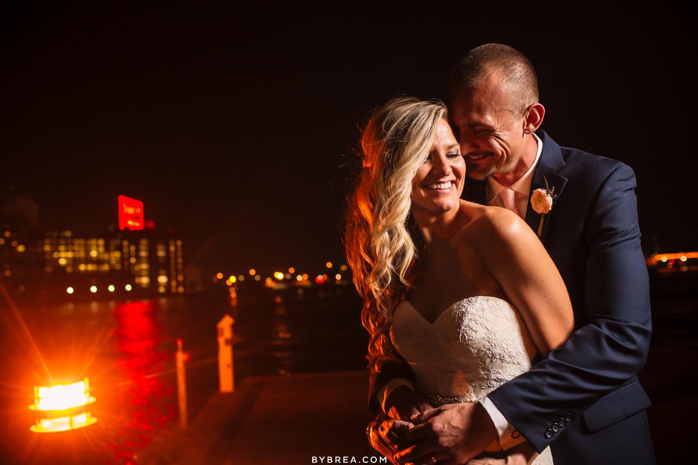 alex-rick-frederick-douglass-maritime-baltimore-wedding_0798