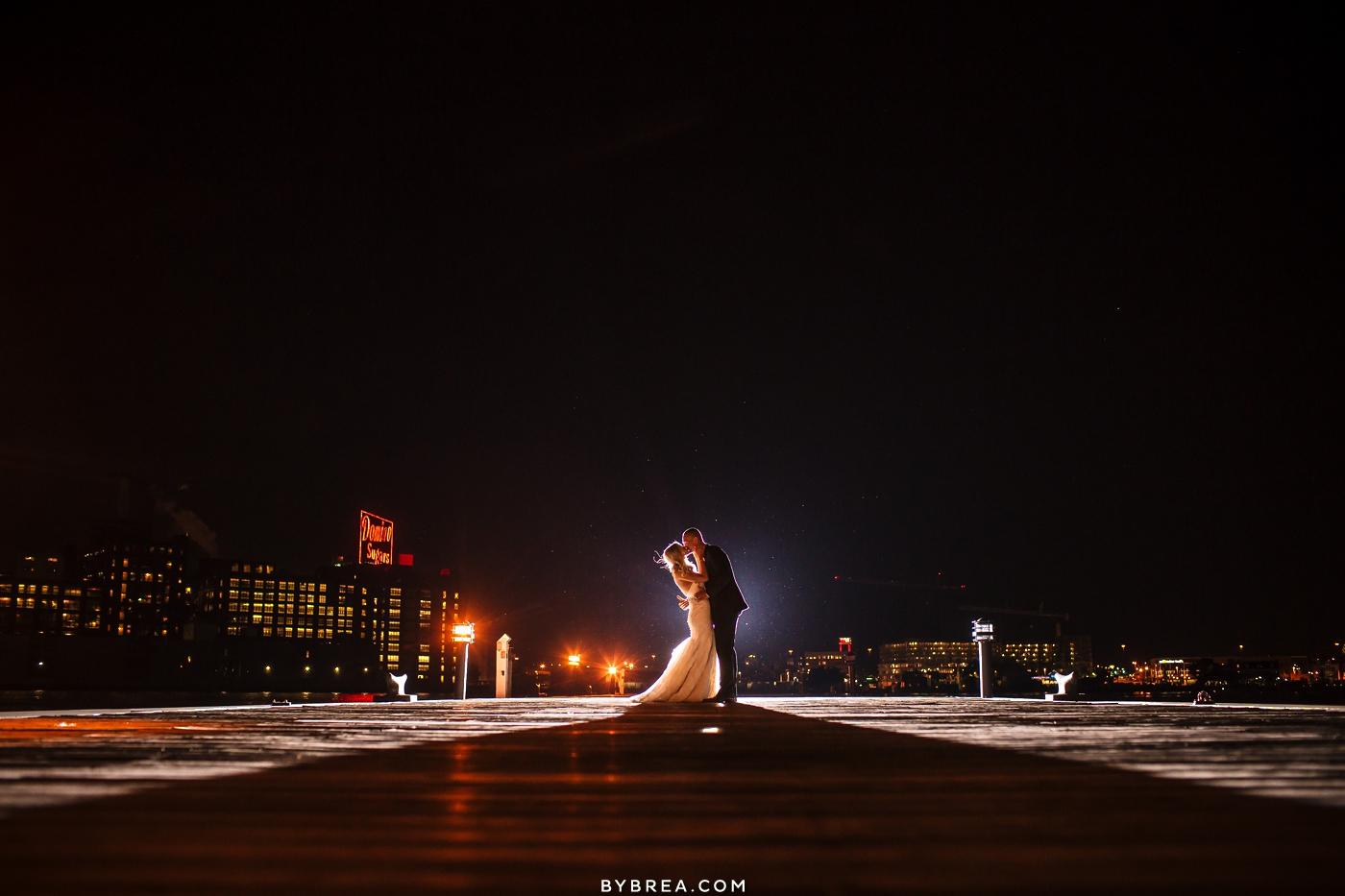 alex-rick-frederick-douglass-maritime-baltimore-wedding_0799
