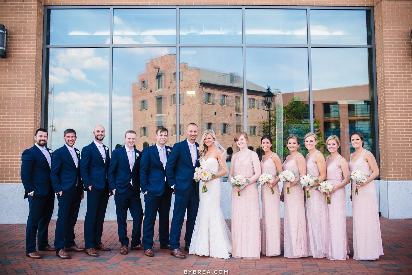 alex-rick-frederick-douglass-maritime-baltimore-wedding_0802