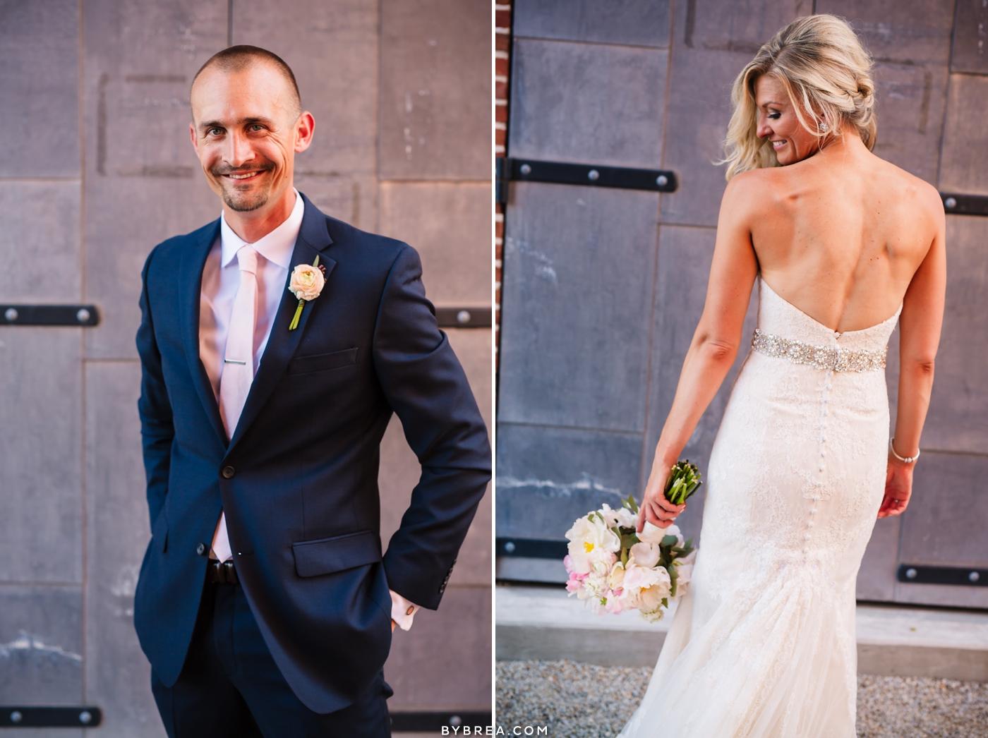 alex-rick-frederick-douglass-maritime-baltimore-wedding_0804