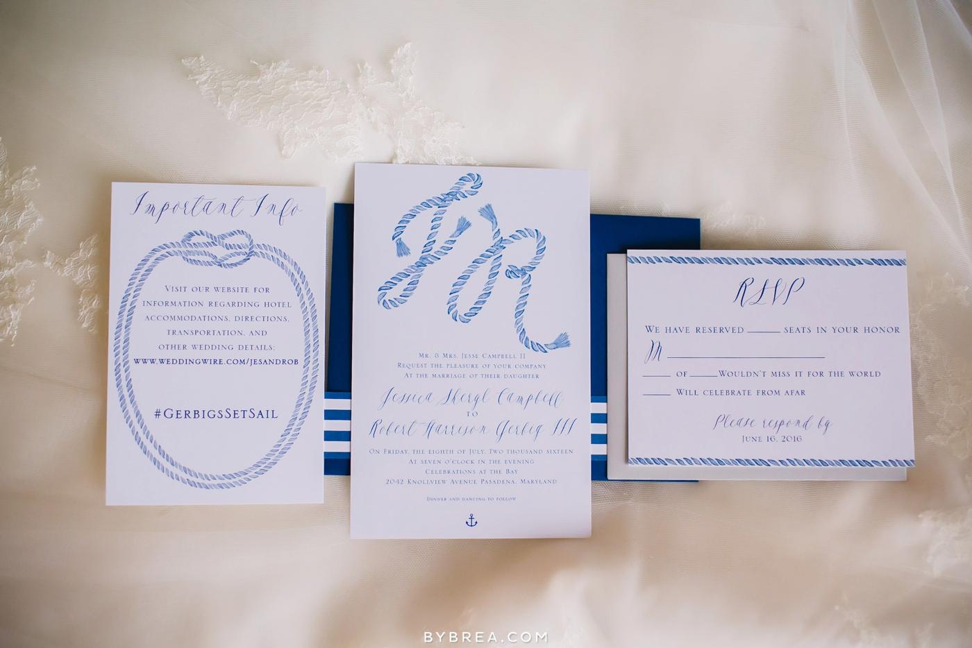 jes-rob-celebrations-at-the-bay-wedding_0231