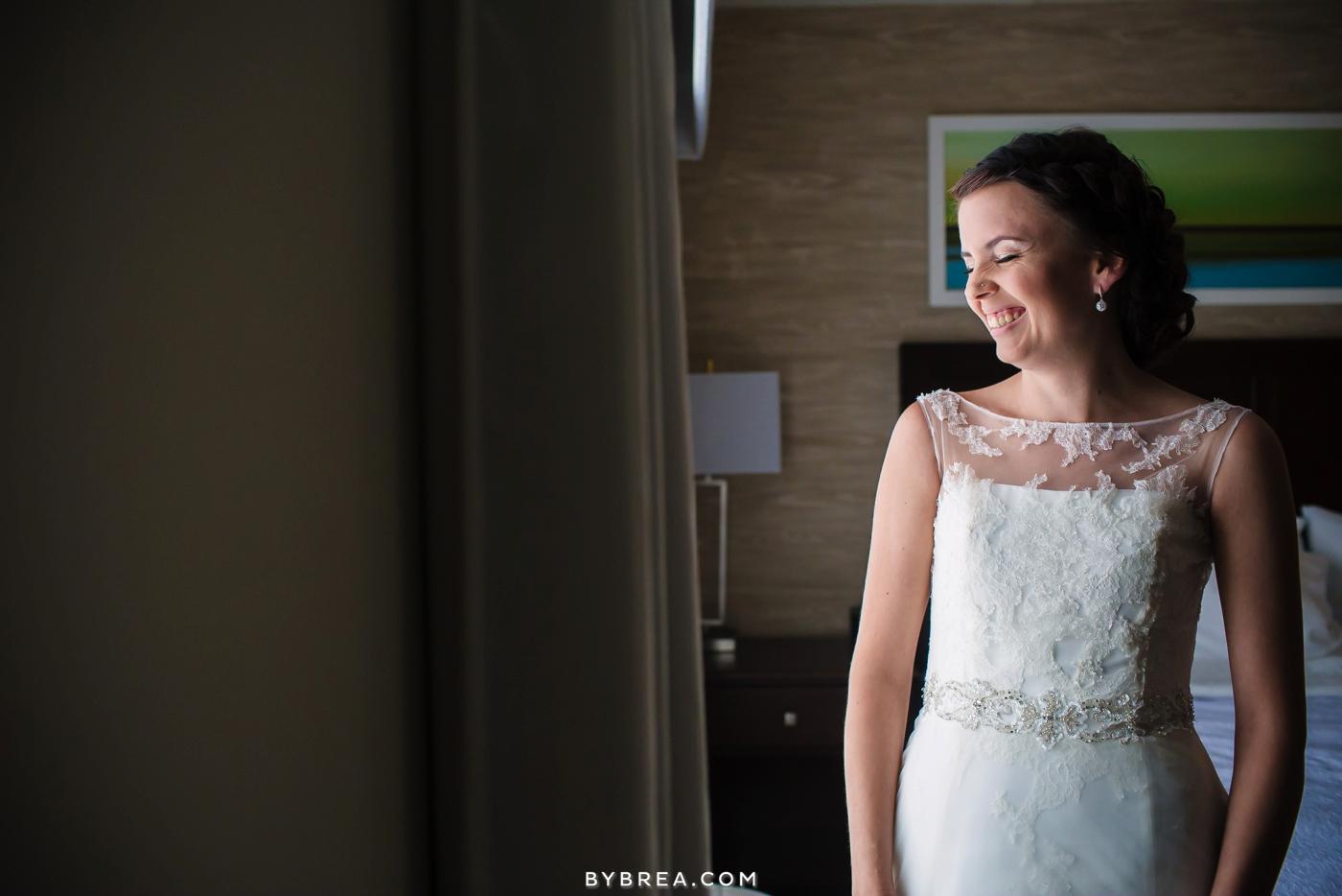 jes-rob-celebrations-at-the-bay-wedding_0241