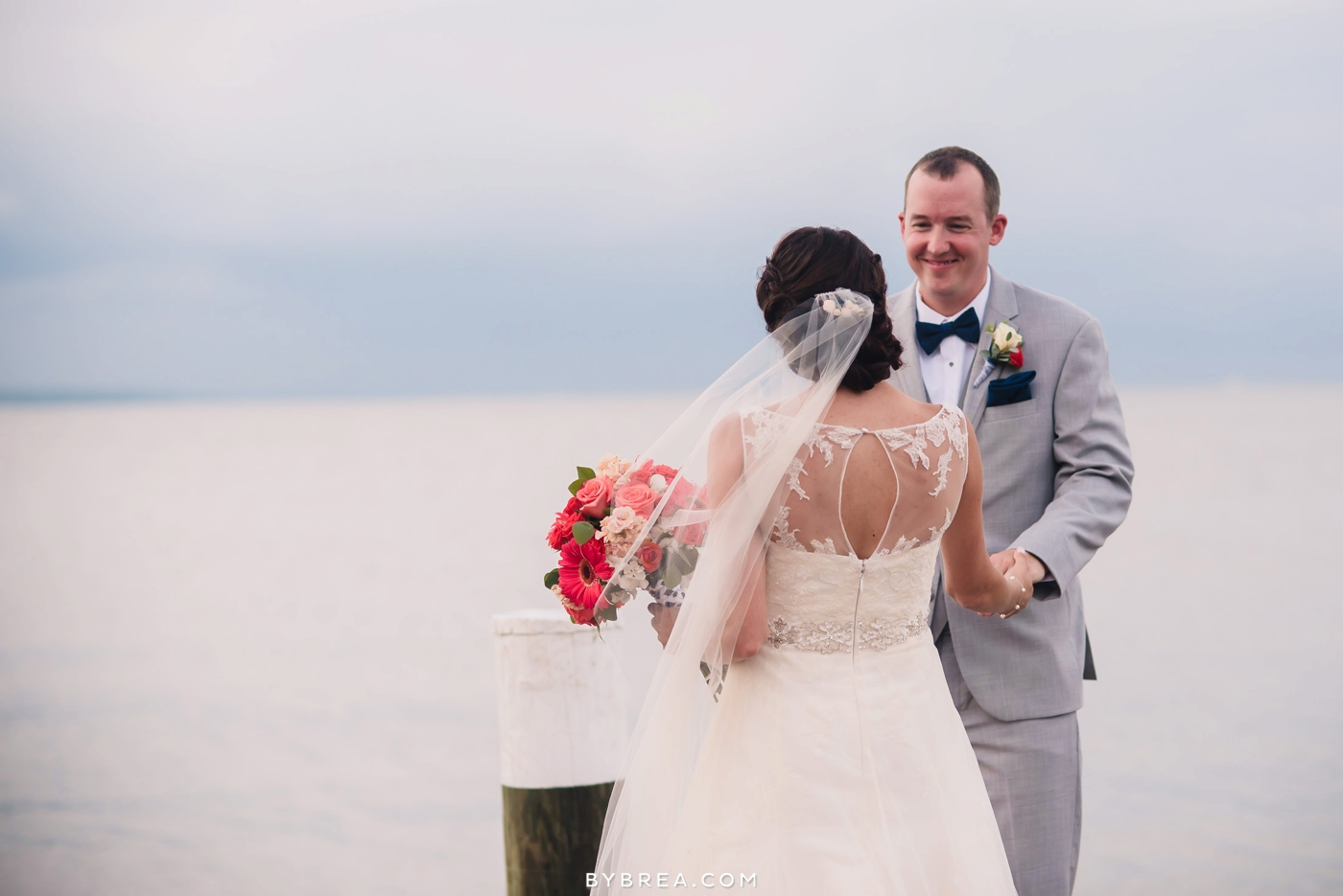 jes-rob-celebrations-at-the-bay-wedding_0249