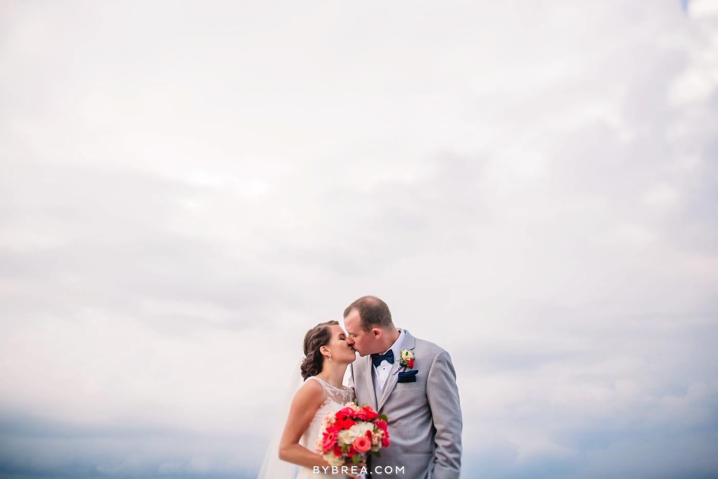 jes-rob-celebrations-at-the-bay-wedding_0250