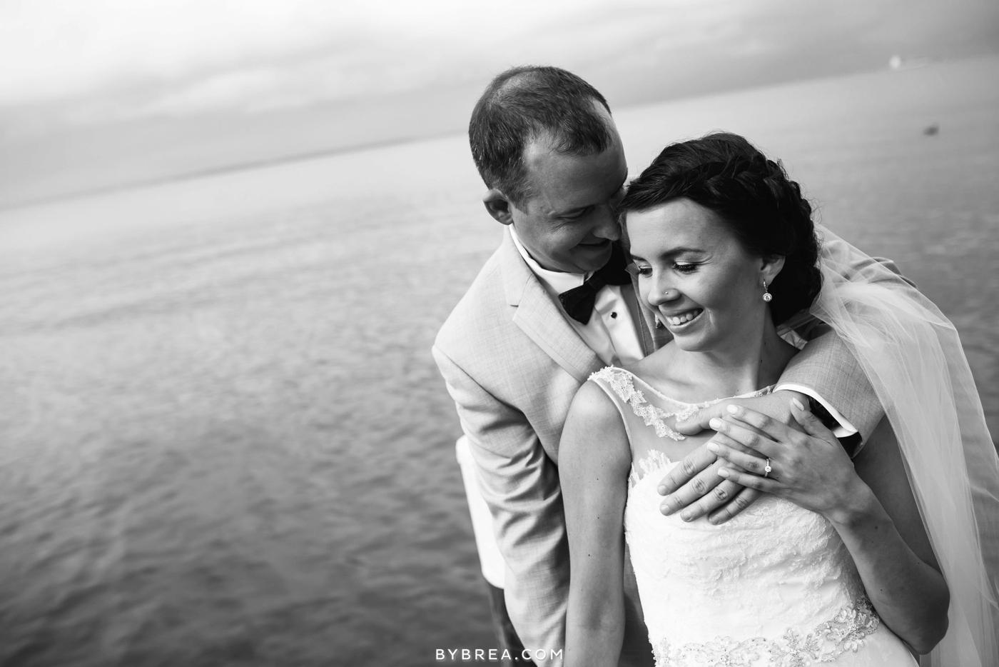 jes-rob-celebrations-at-the-bay-wedding_0251