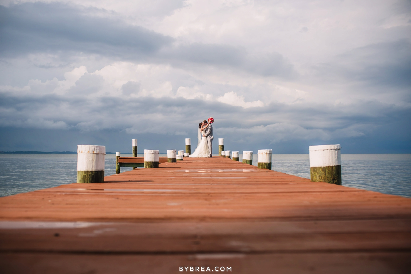 jes-rob-celebrations-at-the-bay-wedding_0253