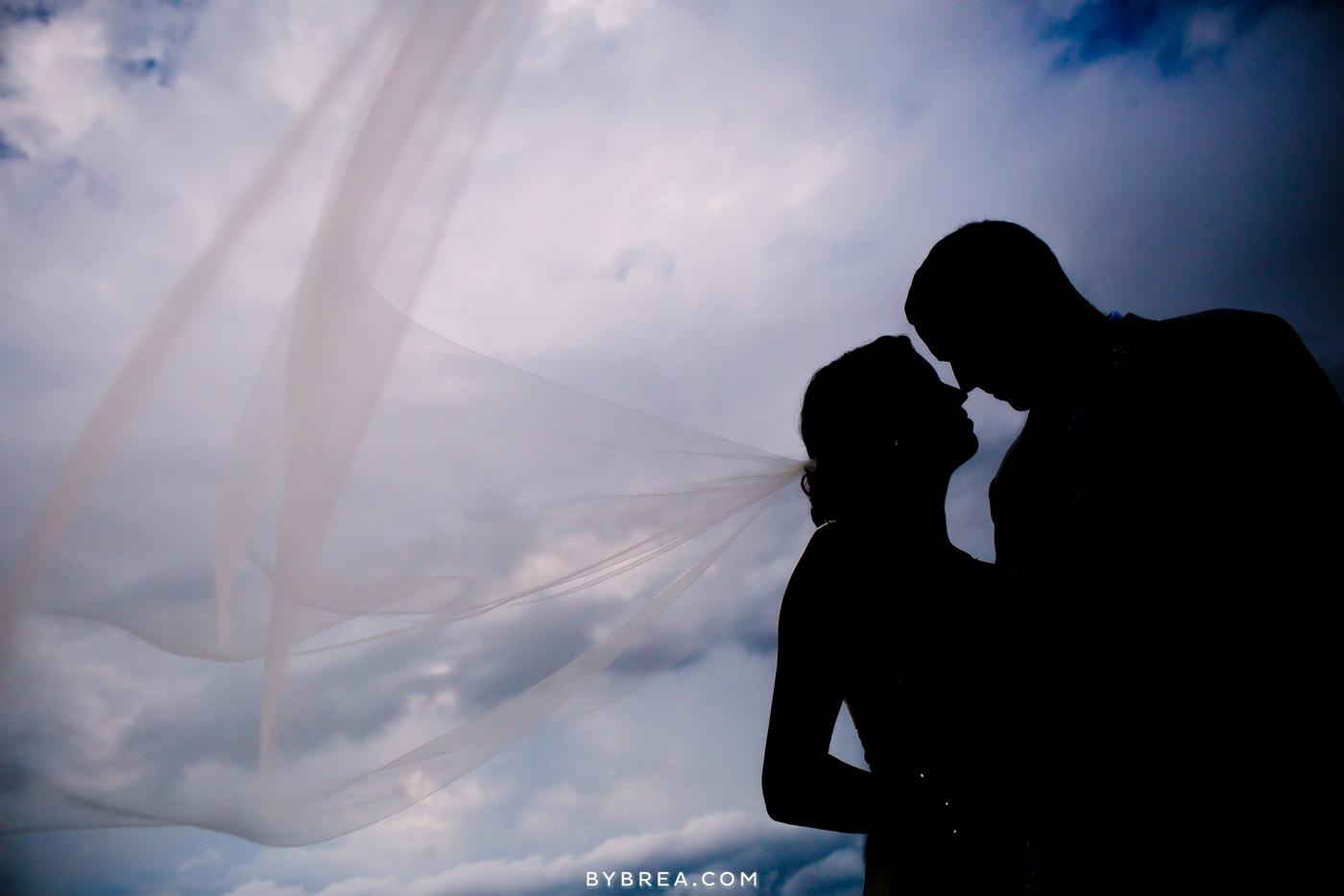 jes-rob-celebrations-at-the-bay-wedding_0255