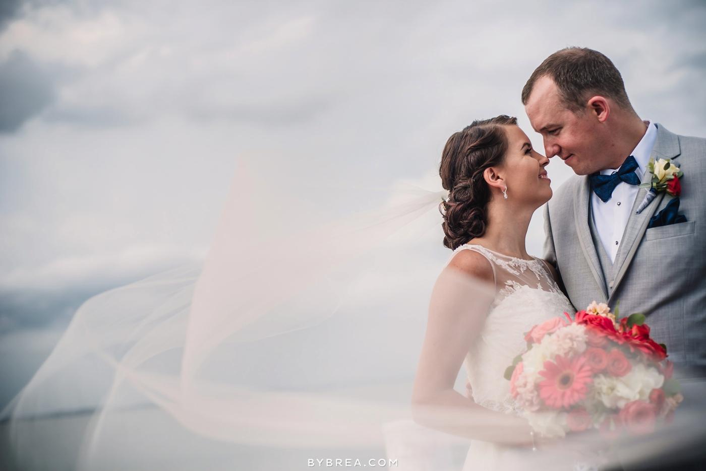 jes-rob-celebrations-at-the-bay-wedding_0258