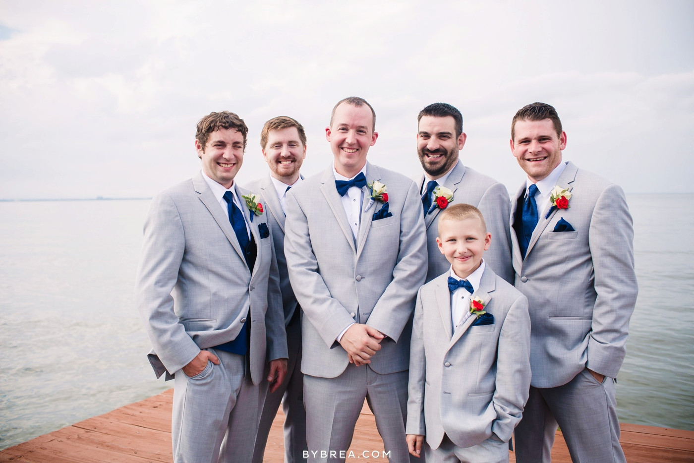 jes-rob-celebrations-at-the-bay-wedding_0259