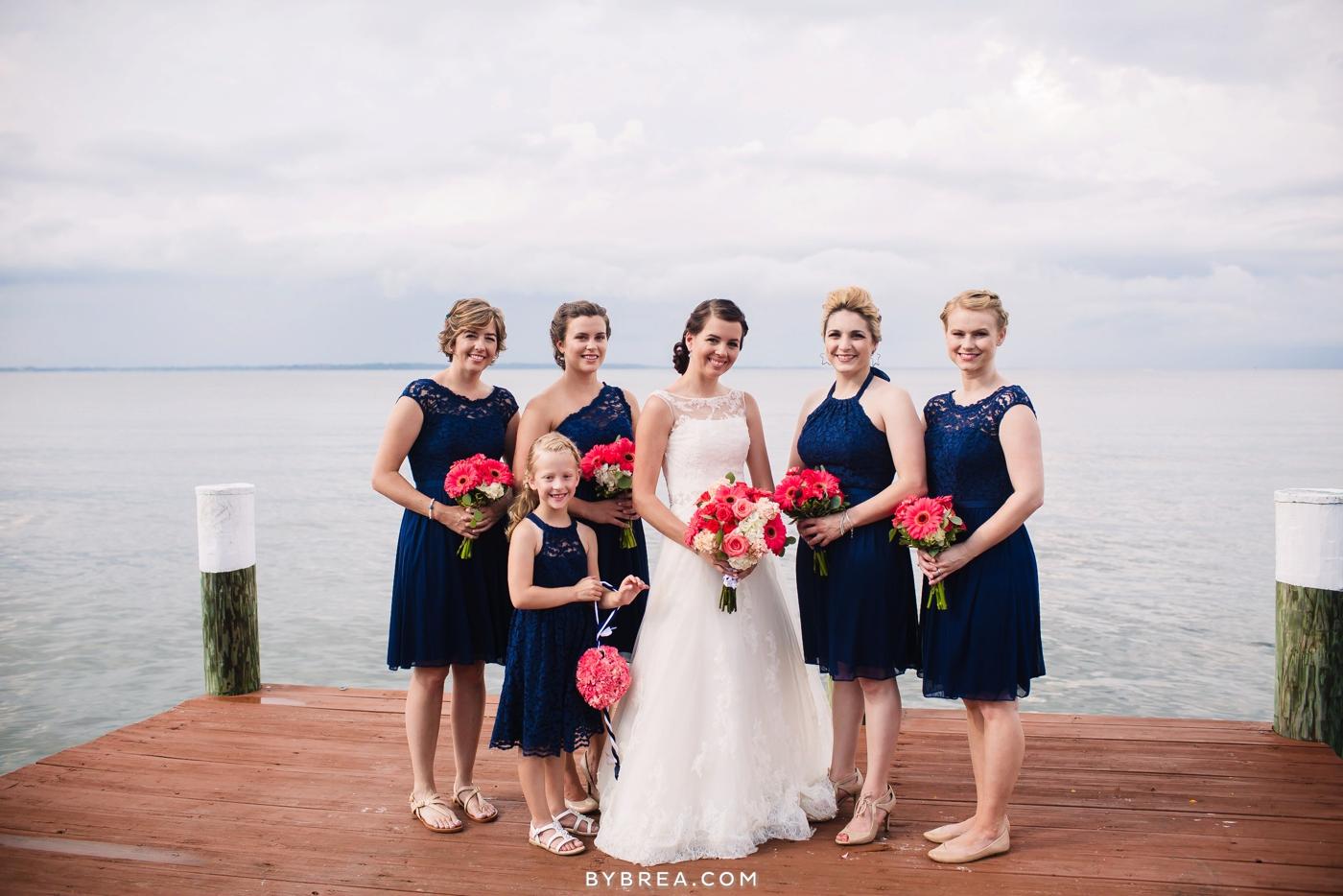 jes-rob-celebrations-at-the-bay-wedding_0260