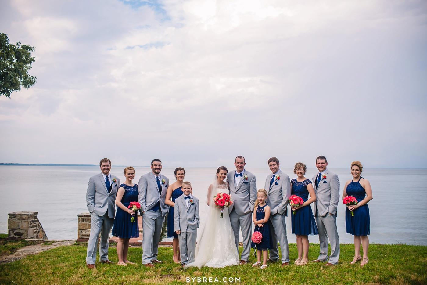jes-rob-celebrations-at-the-bay-wedding_0261