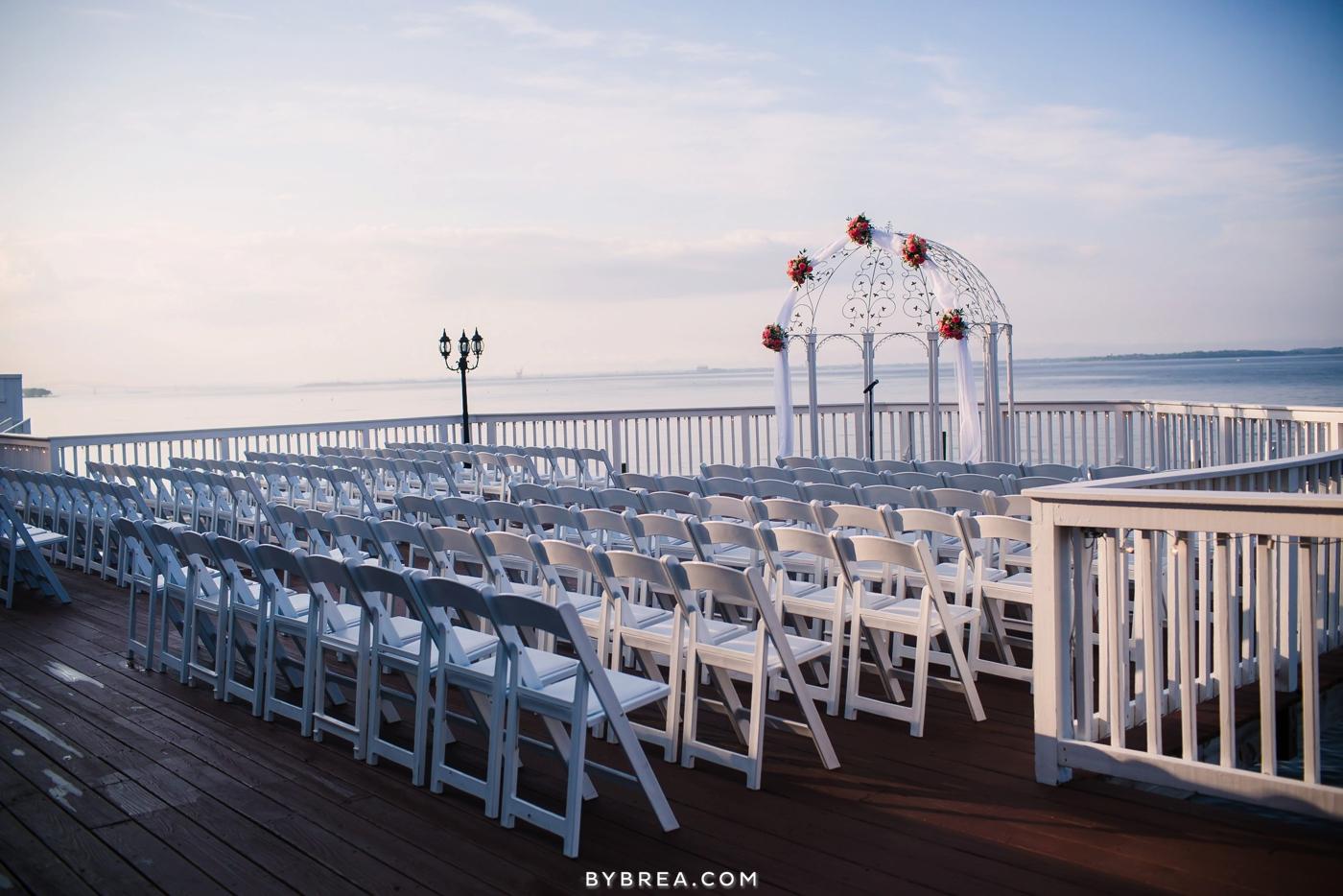 jes-rob-celebrations-at-the-bay-wedding_0262