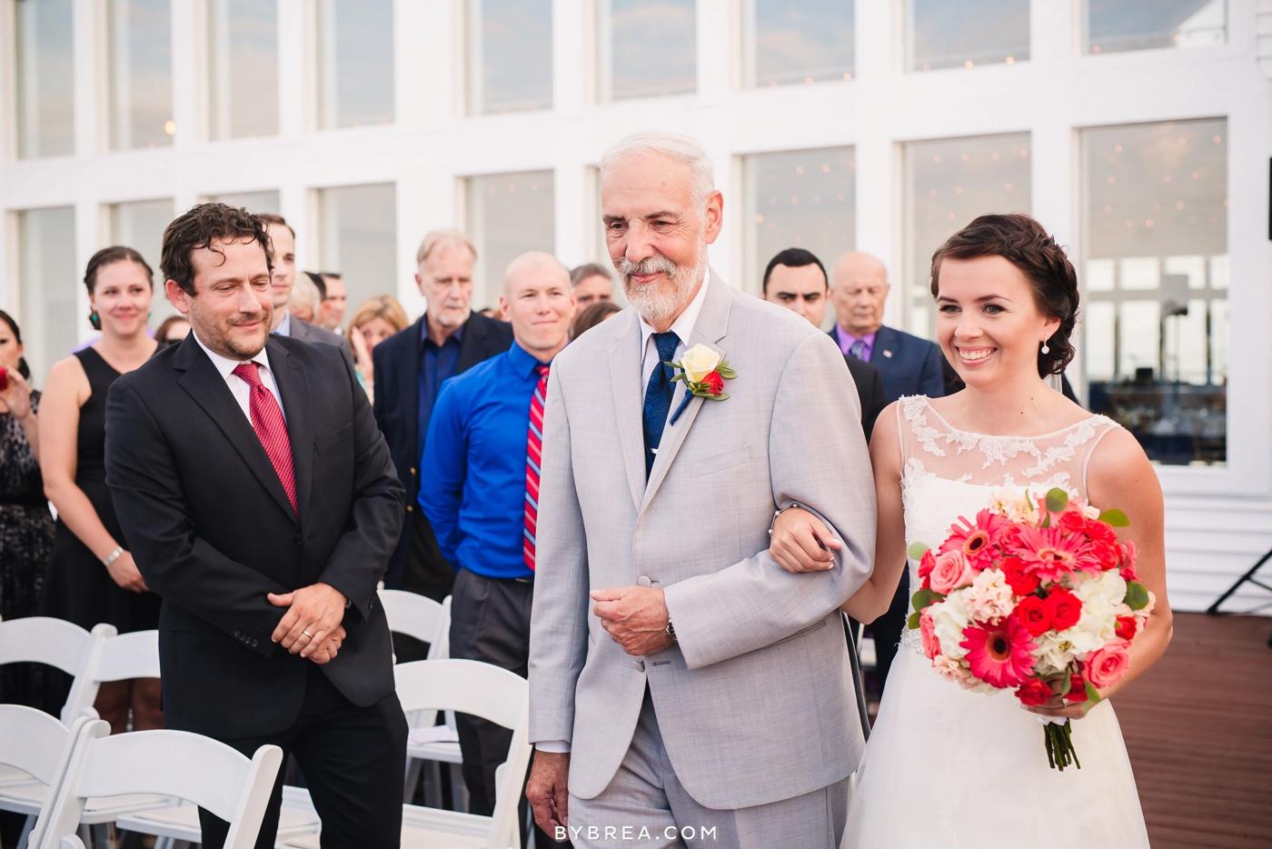 jes-rob-celebrations-at-the-bay-wedding_0263