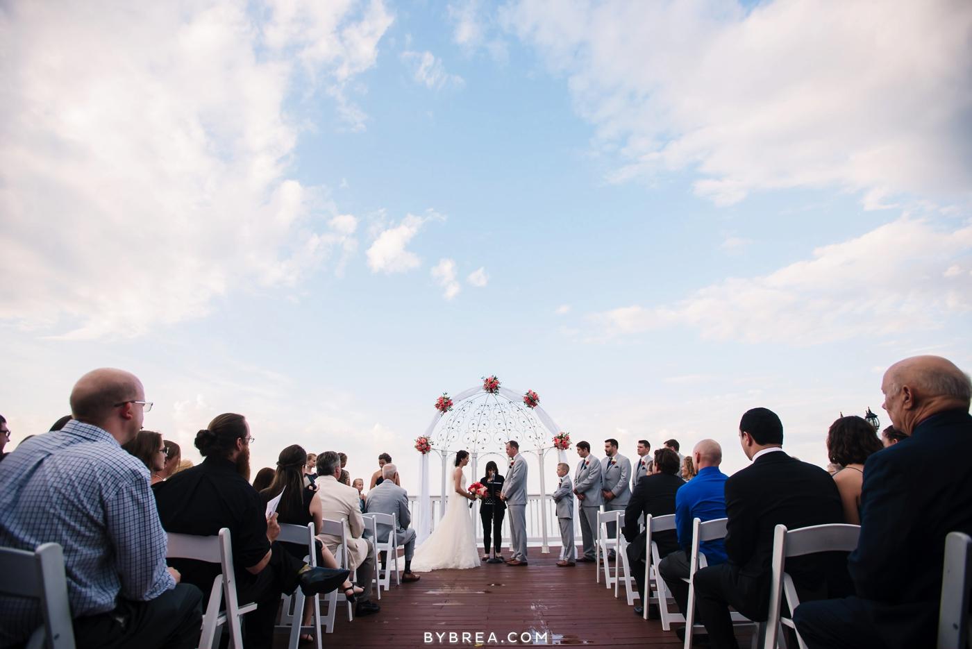 jes-rob-celebrations-at-the-bay-wedding_0264