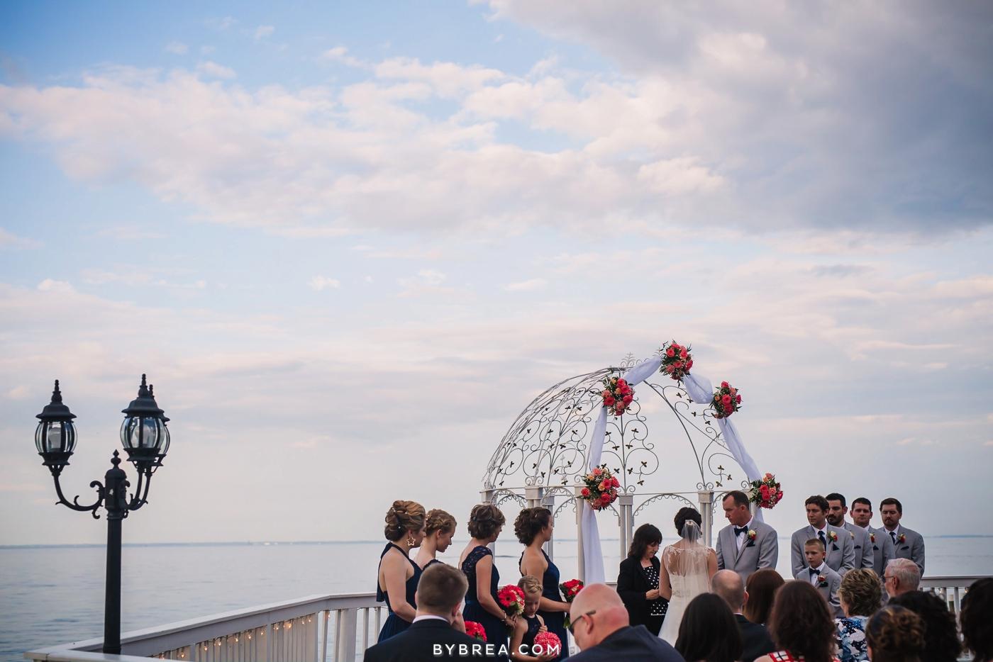 jes-rob-celebrations-at-the-bay-wedding_0265