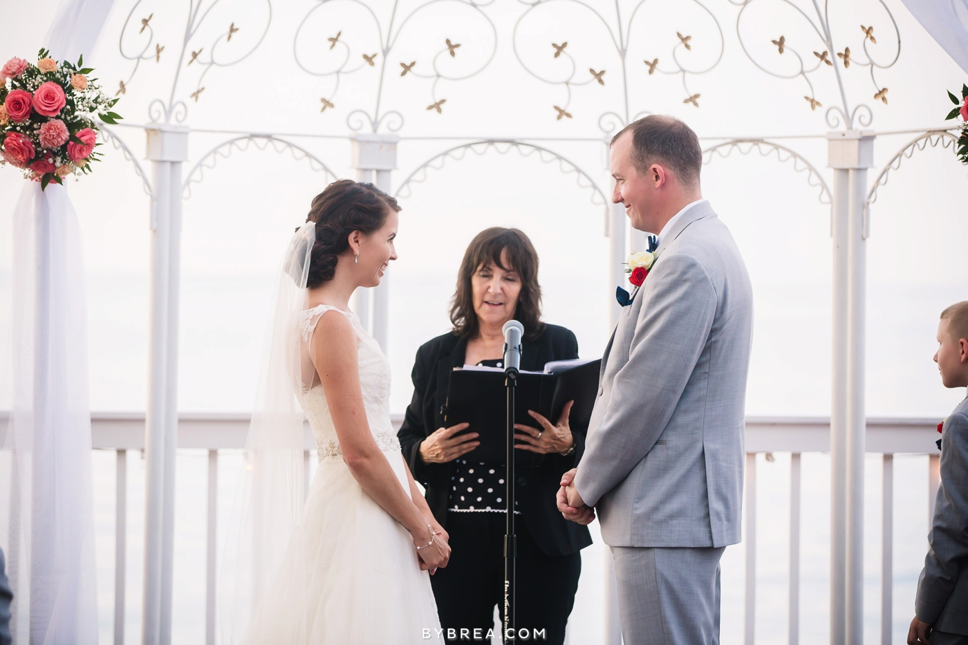 jes-rob-celebrations-at-the-bay-wedding_0266