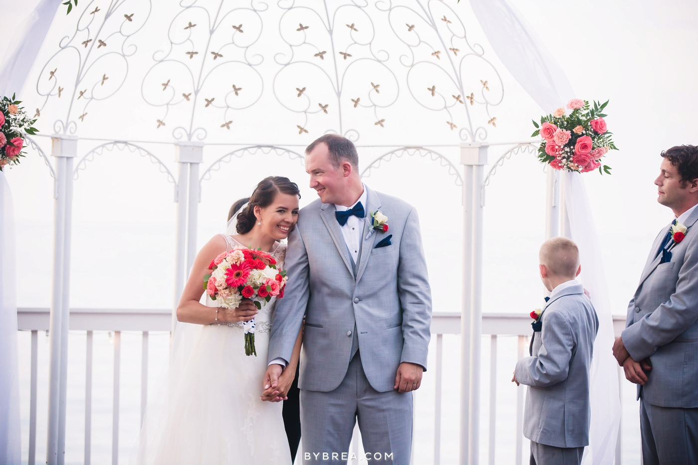 jes-rob-celebrations-at-the-bay-wedding_0267