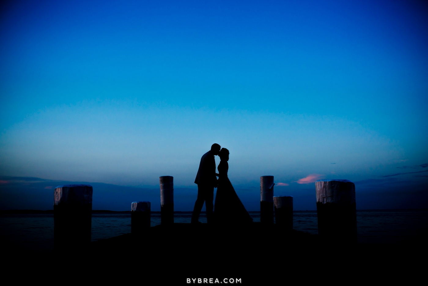 jes-rob-celebrations-at-the-bay-wedding_0272