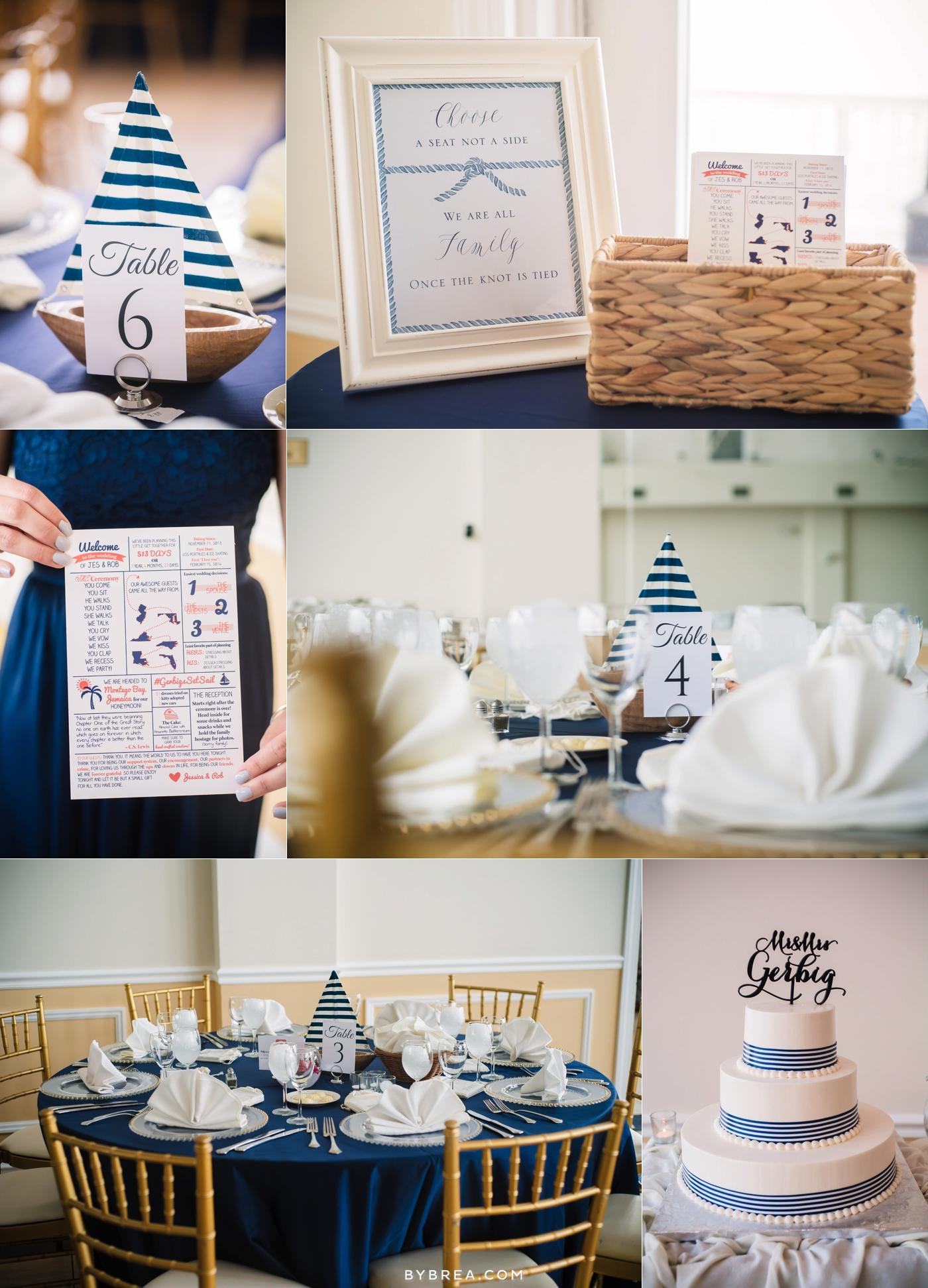 jes-rob-celebrations-at-the-bay-wedding_0276