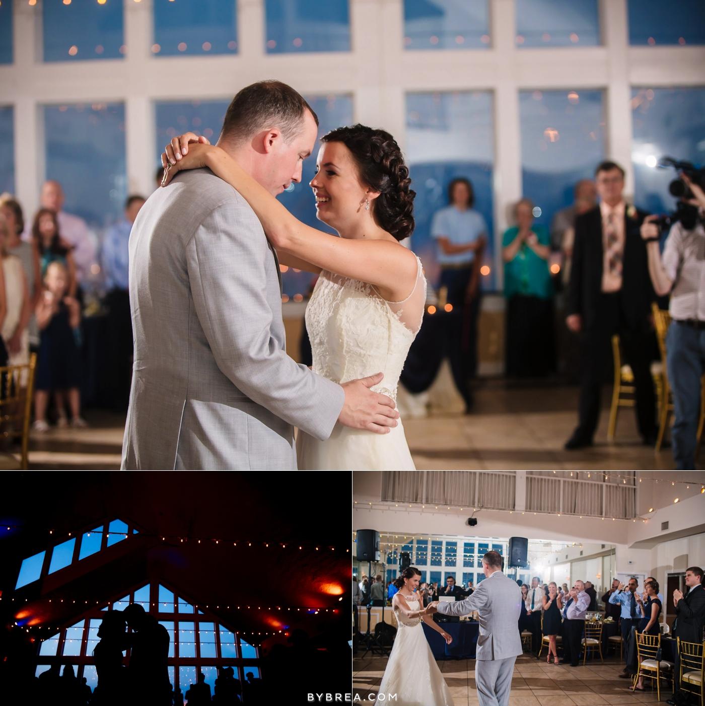 jes-rob-celebrations-at-the-bay-wedding_0277