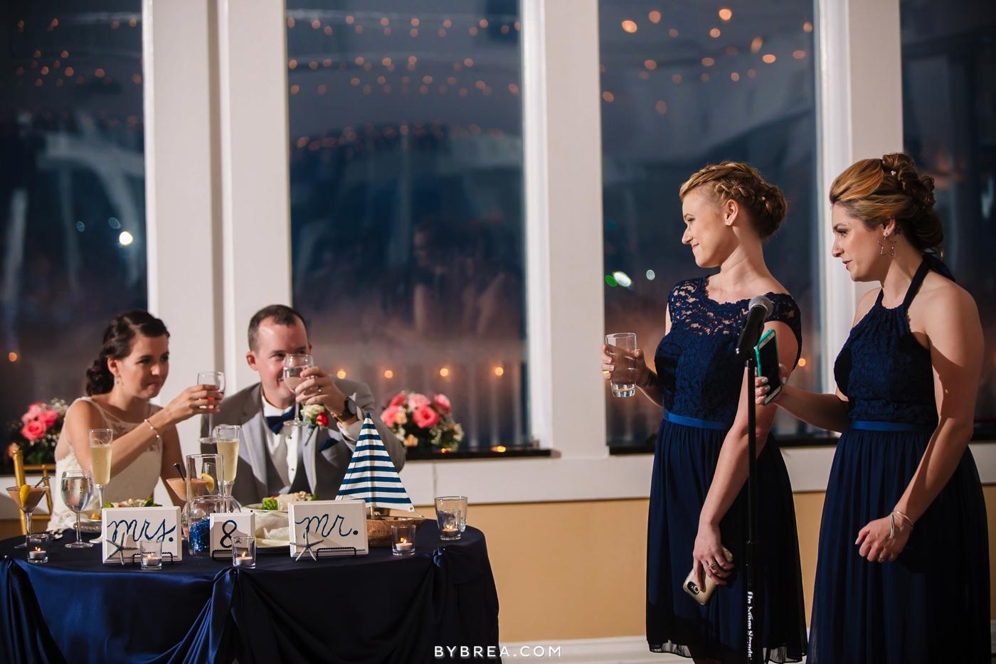 jes-rob-celebrations-at-the-bay-wedding_0278