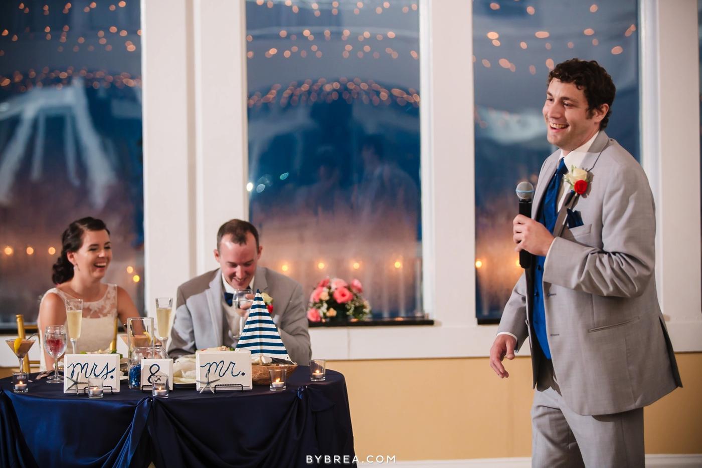 jes-rob-celebrations-at-the-bay-wedding_0279