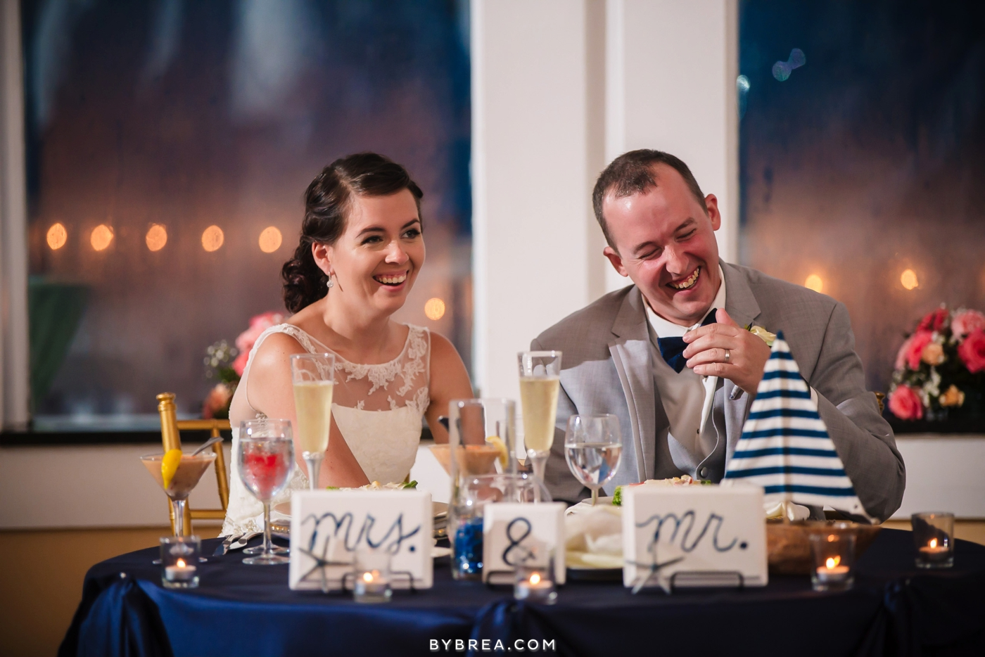 jes-rob-celebrations-at-the-bay-wedding_0280