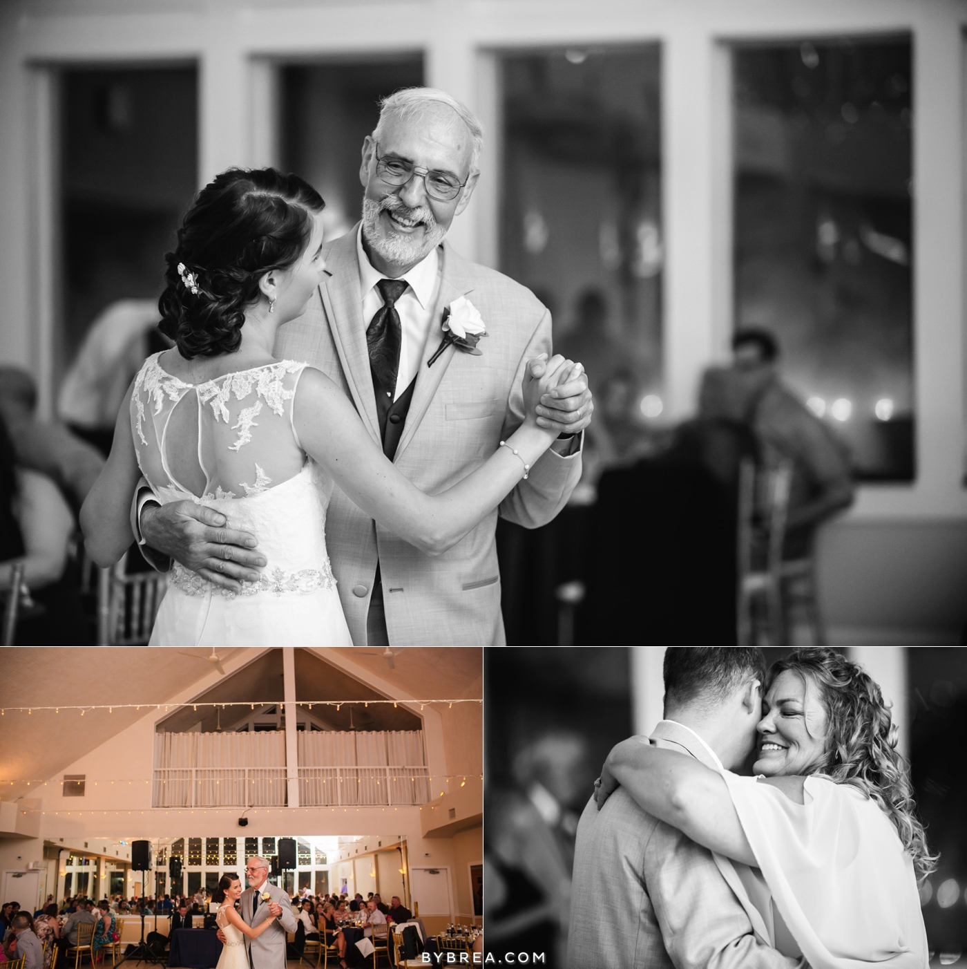 jes-rob-celebrations-at-the-bay-wedding_0281