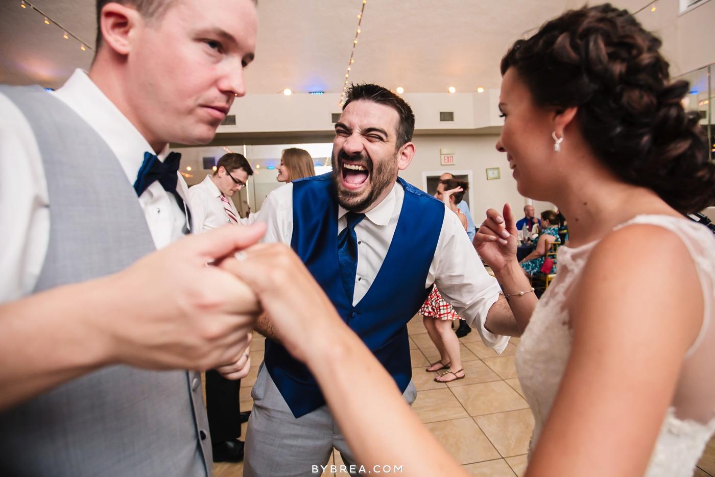 jes-rob-celebrations-at-the-bay-wedding_0282